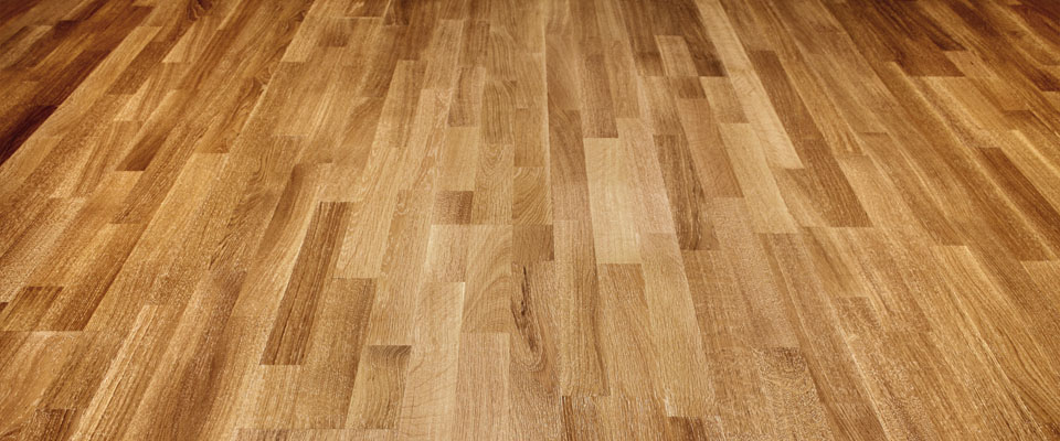 Flooring Services in Swindon, Supply and Fit